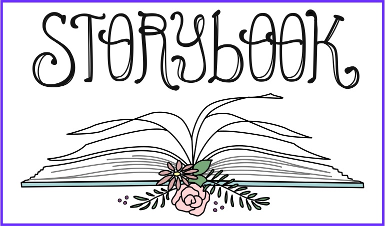 Storybook Pediatrics